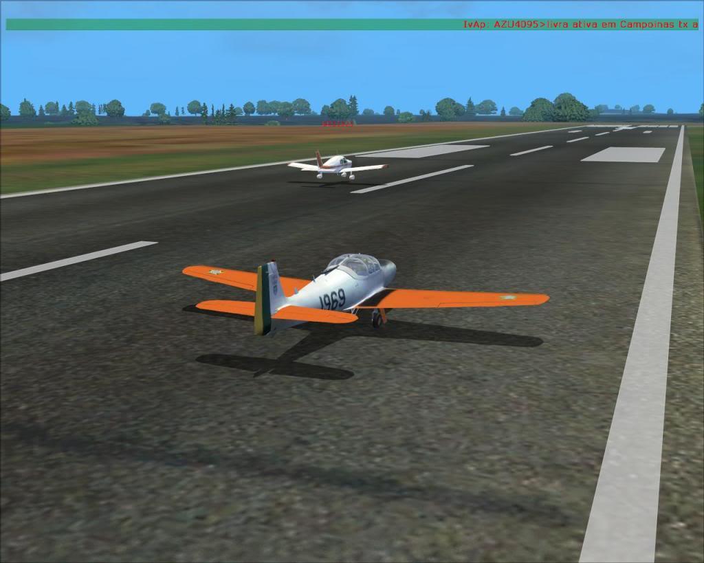 Voo formação T25 Fs92012-06-0818-50-22-11