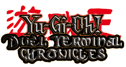 [HQ] Yu-Gi-Oh! Duel Terminal Chronicles Banner-2_zps6a9844ca