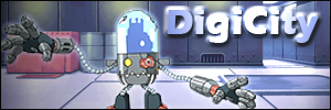 DigiCity
