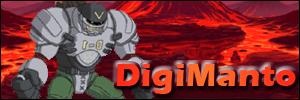 DigiManto