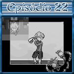 [HQ] Pokémon Starpiece! Ep22