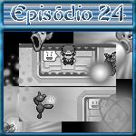 [HQ] Pokémon Starpiece! Ep24