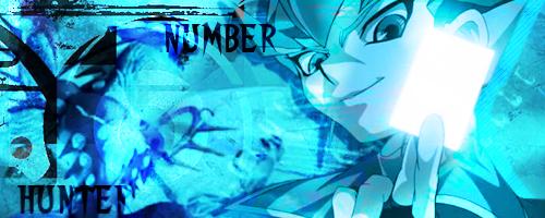 [HQ] Yu-Gi-Oh! Duel Terminal Chronicles KaitoSign_zps9fc6012c