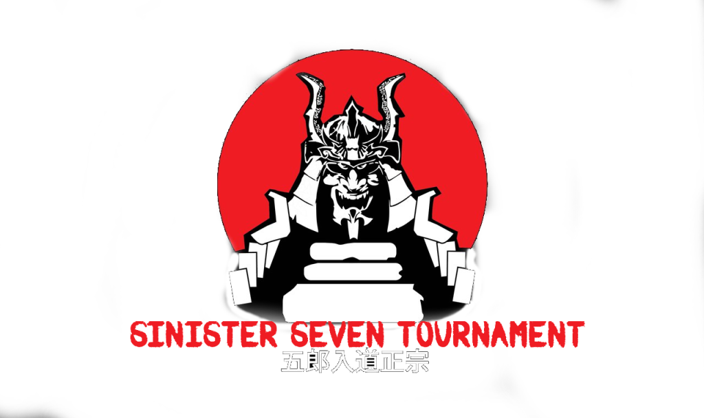 1st Monthly Sinister Seven Tournament (OFFICIAL ENTRY) 1ST%20TOURNAMENT_zpsuzgikjwv