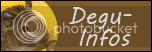 Degu-Infos