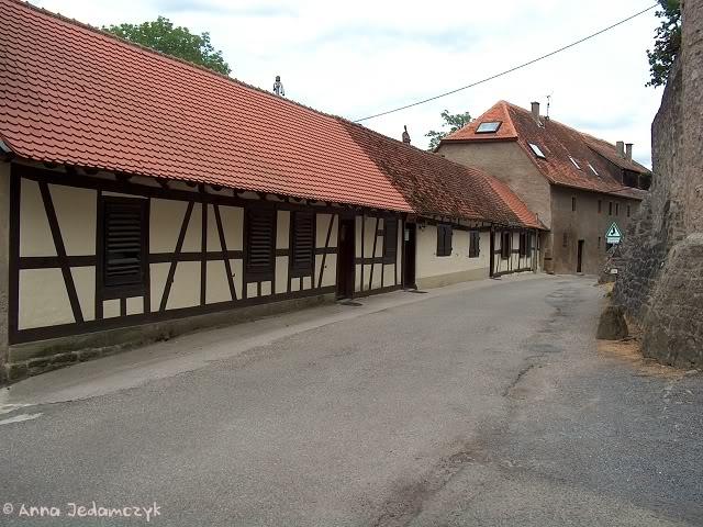 Burg Guttenberg und die Greifvogelwarte K-HPIM6960