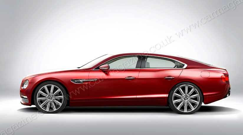 2019 - [Bentley] Flying Spur 01bentleyfuturecarscoop_zpsm9rwmpo2
