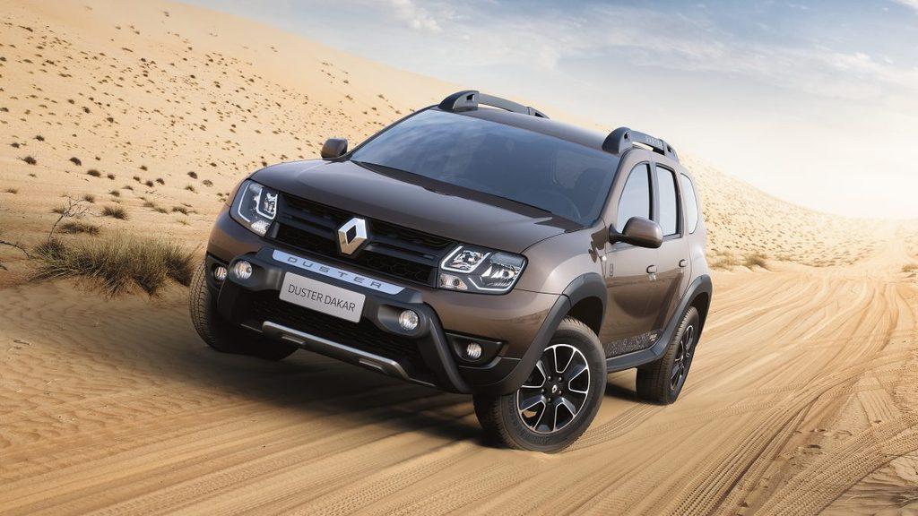 2012 - [Dacia] Duster restylé - Page 12 Destaque.jpg.ximg.l_12_m.smart_zpsjg2kl06e
