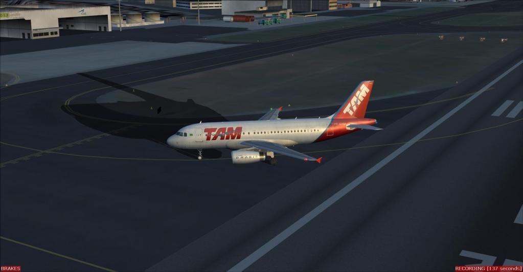 TAM JJ4743 1581944d