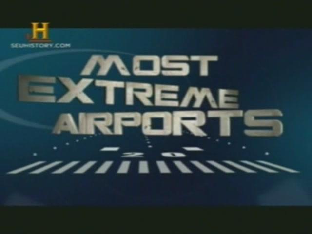 Os 10 aeroportos mais radicais. 1_zps35dee6c9