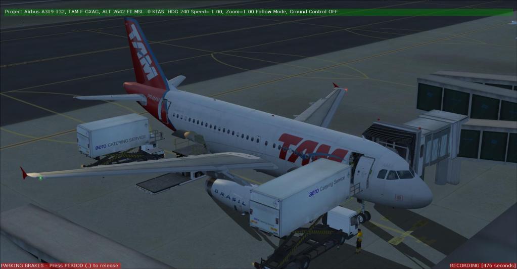 TAM JJ4743 77803d78