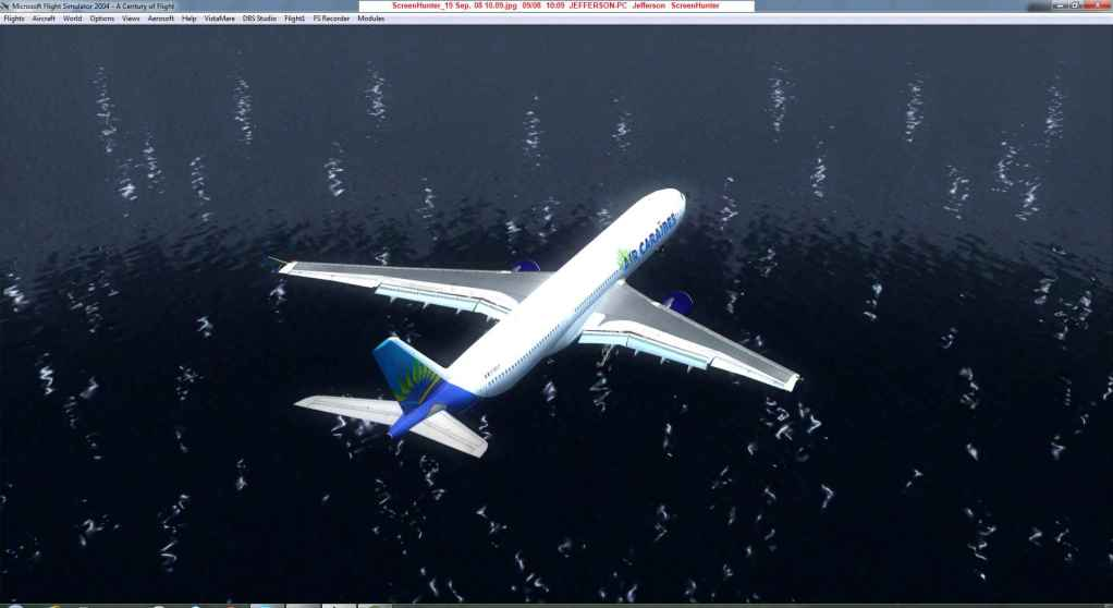 Air Caraibes 520 7cbf2a5b