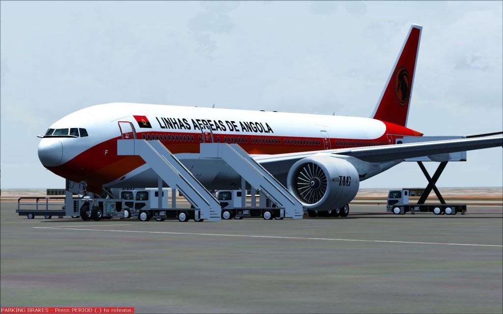 FNLU (Luanda) X LPPT (Lisboa) ScreenHunter_01Oct121340_zpsc0bfa746