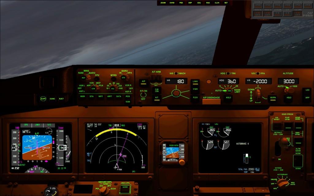 FNLU (Luanda) X LPPT (Lisboa) ScreenHunter_02Oct121659_zpsa401d81c