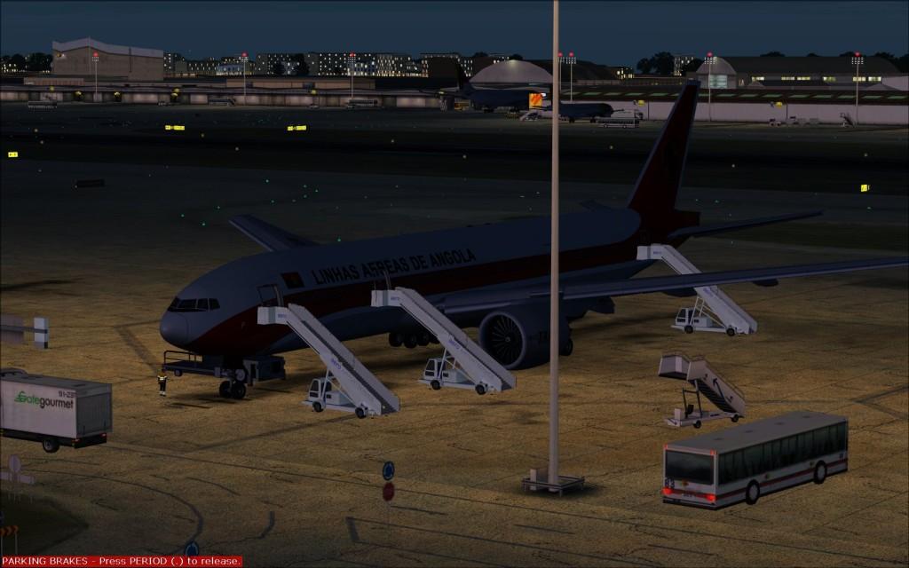 FNLU (Luanda) X LPPT (Lisboa) ScreenHunter_02Oct121715_zps0e606a7c