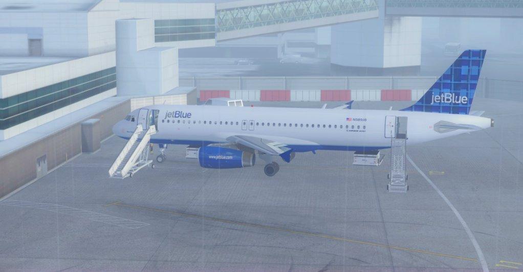 KBOS X KTPA nas asas da jetblue airlines ScreenHunter_01Dec081148_zps3146a16f