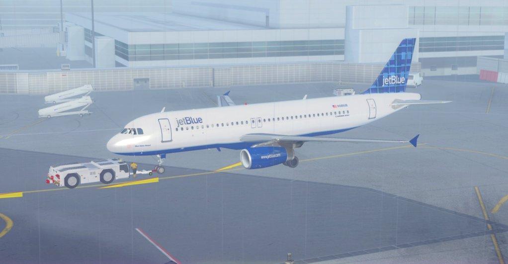 KBOS X KTPA nas asas da jetblue airlines ScreenHunter_02Dec081156_zpsa4f7ce6d