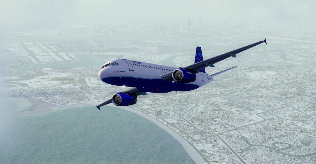 KBOS X KTPA nas asas da jetblue airlines ScreenHunter_04Dec081202_zpsb8b2742a