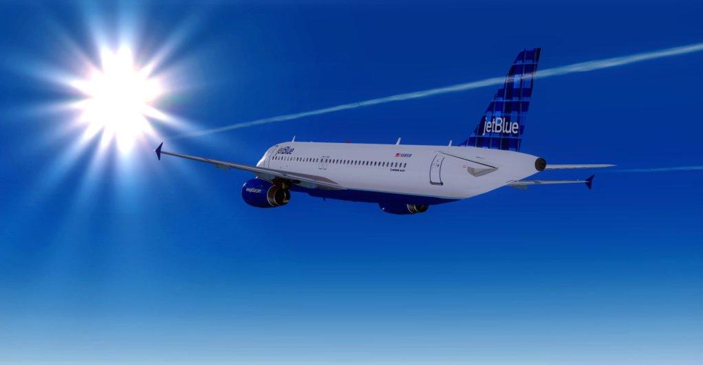 KBOS X KTPA nas asas da jetblue airlines ScreenHunter_04Dec081204_zps896a7028