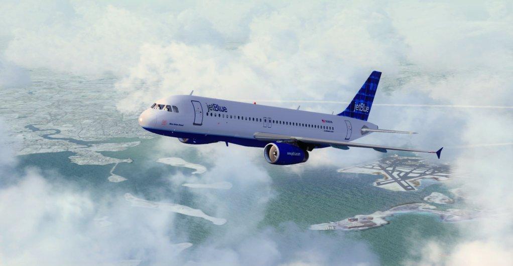 KBOS X KTPA nas asas da jetblue airlines ScreenHunter_04Dec081205_zps5ca2e8de