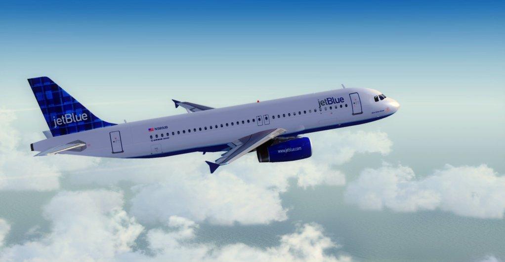KBOS X KTPA nas asas da jetblue airlines ScreenHunter_05Dec081207_zps657a975b