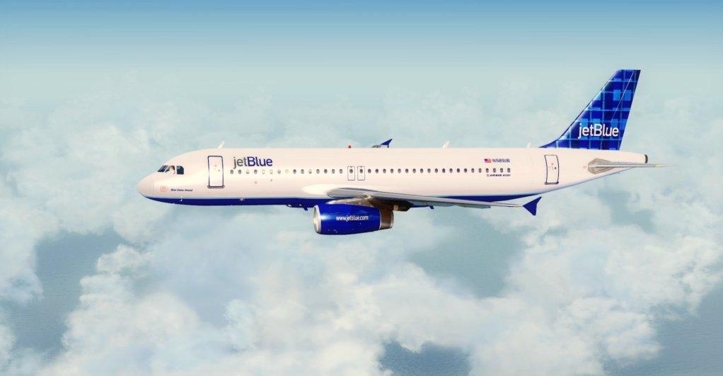 KBOS X KTPA nas asas da jetblue airlines ScreenHunter_05Dec081214_zps36339a98