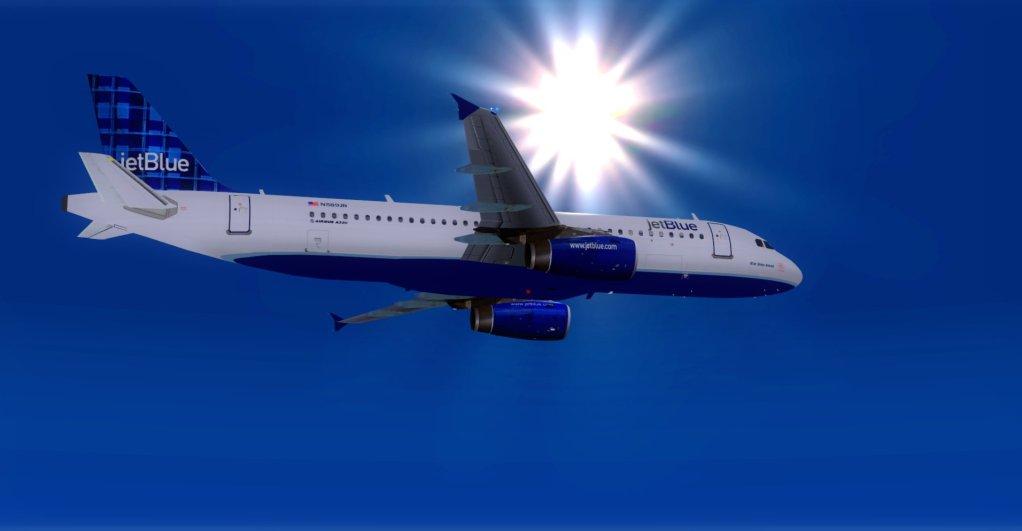 KBOS X KTPA nas asas da jetblue airlines ScreenHunter_05Dec081215_zps2287ff9b