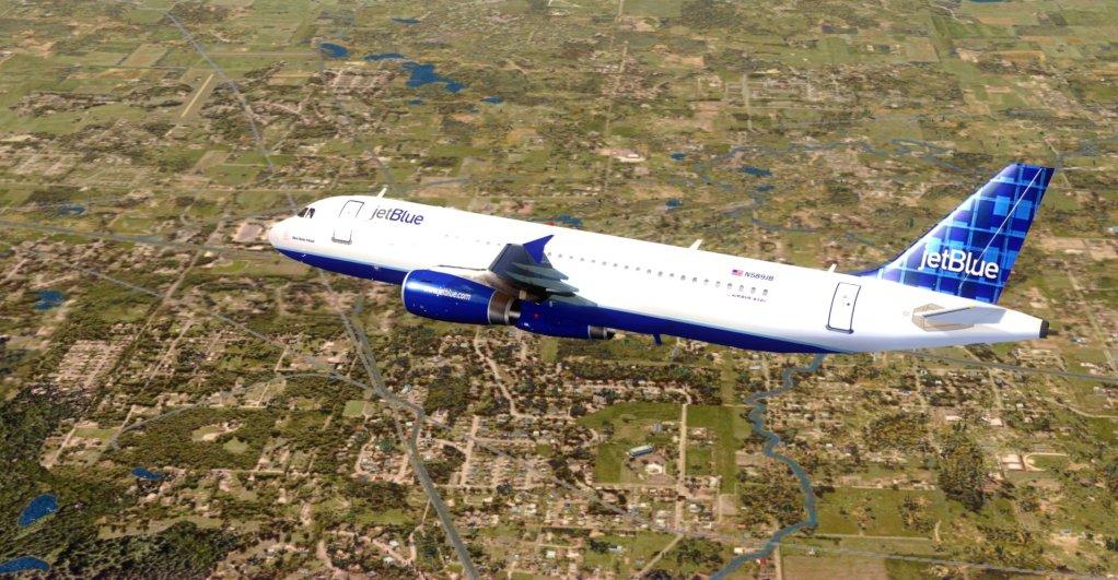 KBOS X KTPA nas asas da jetblue airlines ScreenHunter_05Dec081249_zpse825cc6e