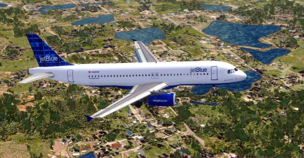KBOS X KTPA nas asas da jetblue airlines ScreenHunter_05Dec081258_zpsa92640cd