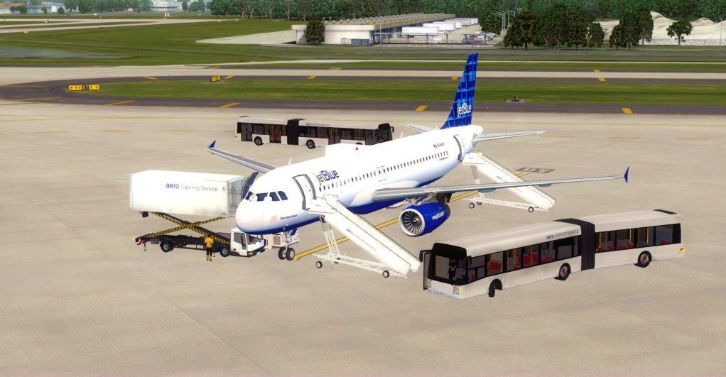 KBOS X KTPA nas asas da jetblue airlines ScreenHunter_05Dec081314_zps23d256ba