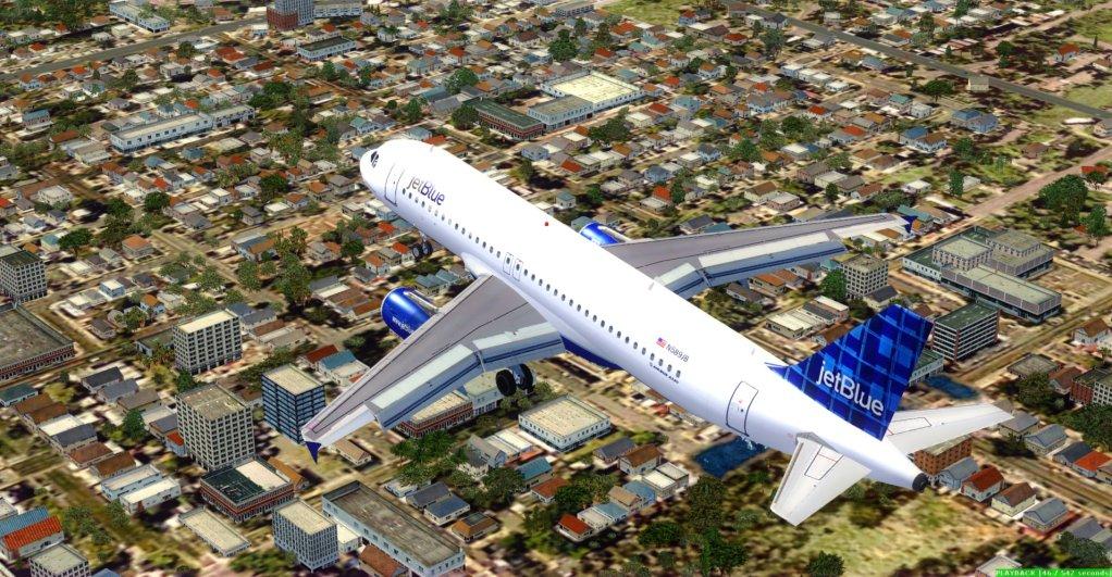 KBOS X KTPA nas asas da jetblue airlines ScreenHunter_05Dec081315_zps9d40a93e