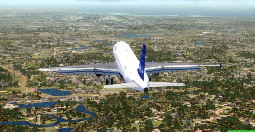 KBOS X KTPA nas asas da jetblue airlines ScreenHunter_05Dec081316_zps12ec252f