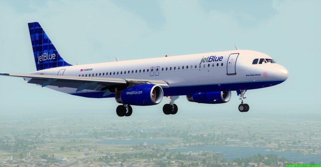 KBOS X KTPA nas asas da jetblue airlines ScreenHunter_05Dec081317_zpsb2ef5b85