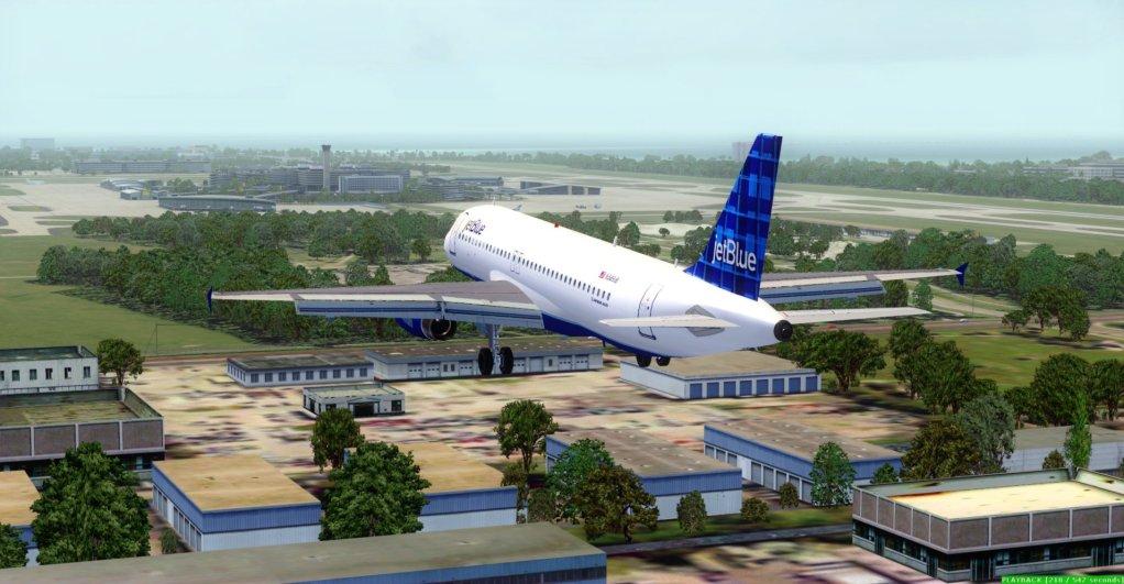 KBOS X KTPA nas asas da jetblue airlines ScreenHunter_06Dec081318_zpsd9002f1b