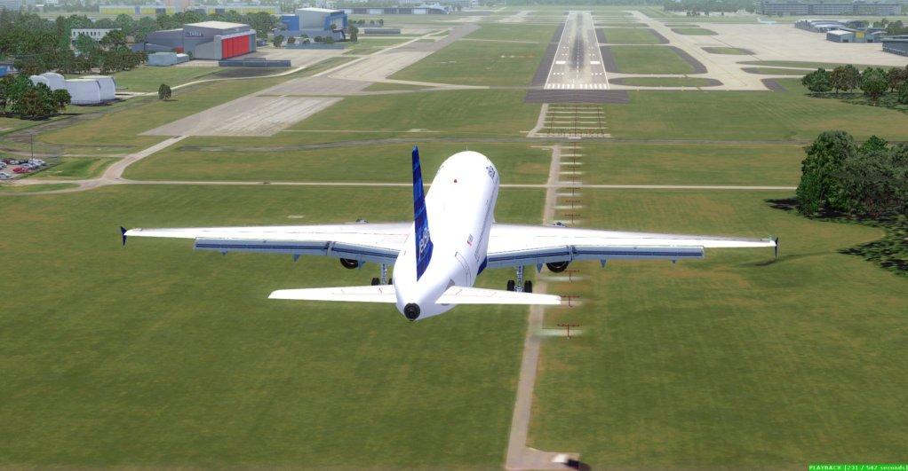 KBOS X KTPA nas asas da jetblue airlines ScreenHunter_06Dec081319_zps10f1a0fe
