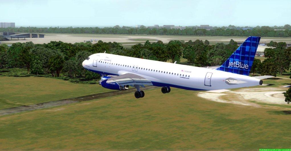 KBOS X KTPA nas asas da jetblue airlines ScreenHunter_07Dec081319_zpsf2a6d115