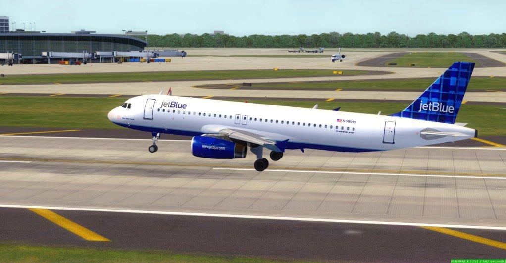 KBOS X KTPA nas asas da jetblue airlines ScreenHunter_08Dec081319_zps42a22843