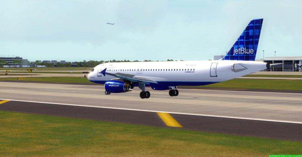 KBOS X KTPA nas asas da jetblue airlines ScreenHunter_10Dec081319_zpsf552c46f