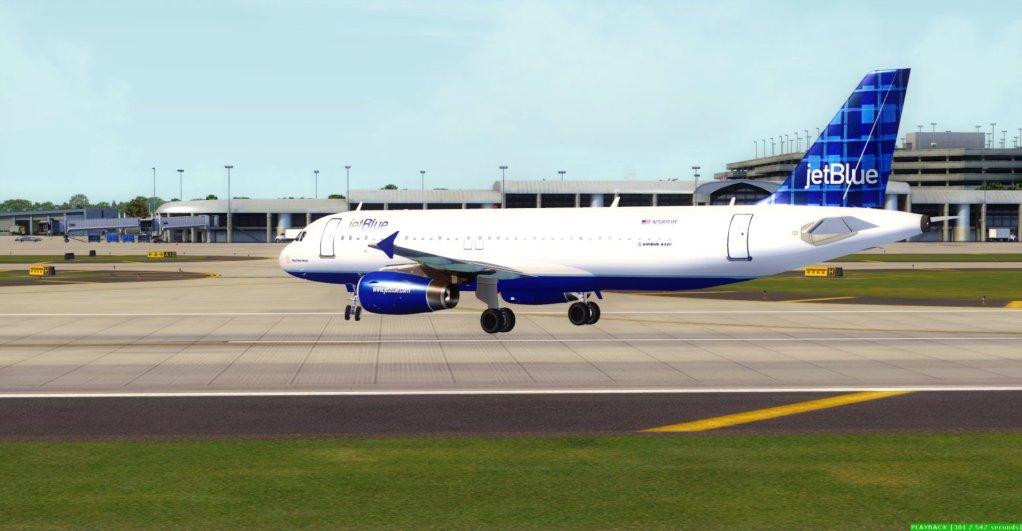 KBOS X KTPA nas asas da jetblue airlines ScreenHunter_10Dec081320_zpsc9130fd4