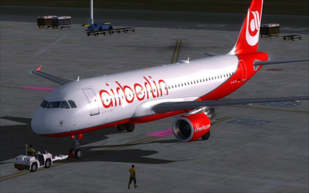 LPFR X LEPA Air Berlin A320 ScreenHunter_152Dec172149_zps3ea3de75
