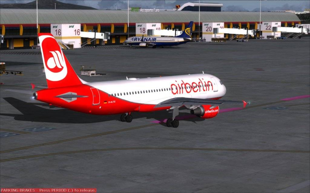 LPFR X LEPA Air Berlin A320 ScreenHunter_152Dec172150_zps2ac71462