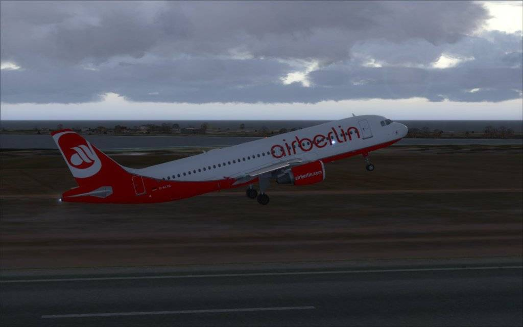 LPFR X LEPA Air Berlin A320 ScreenHunter_152Dec172156_zps6e69175e