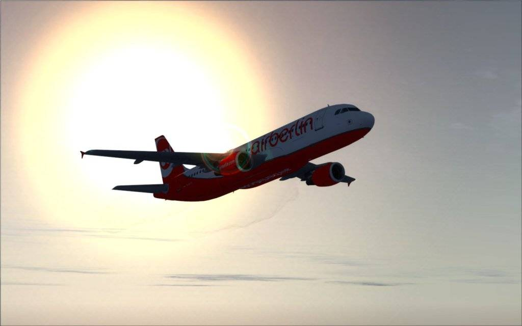 LPFR X LEPA Air Berlin A320 ScreenHunter_152Dec172206_zps4bb1c46d
