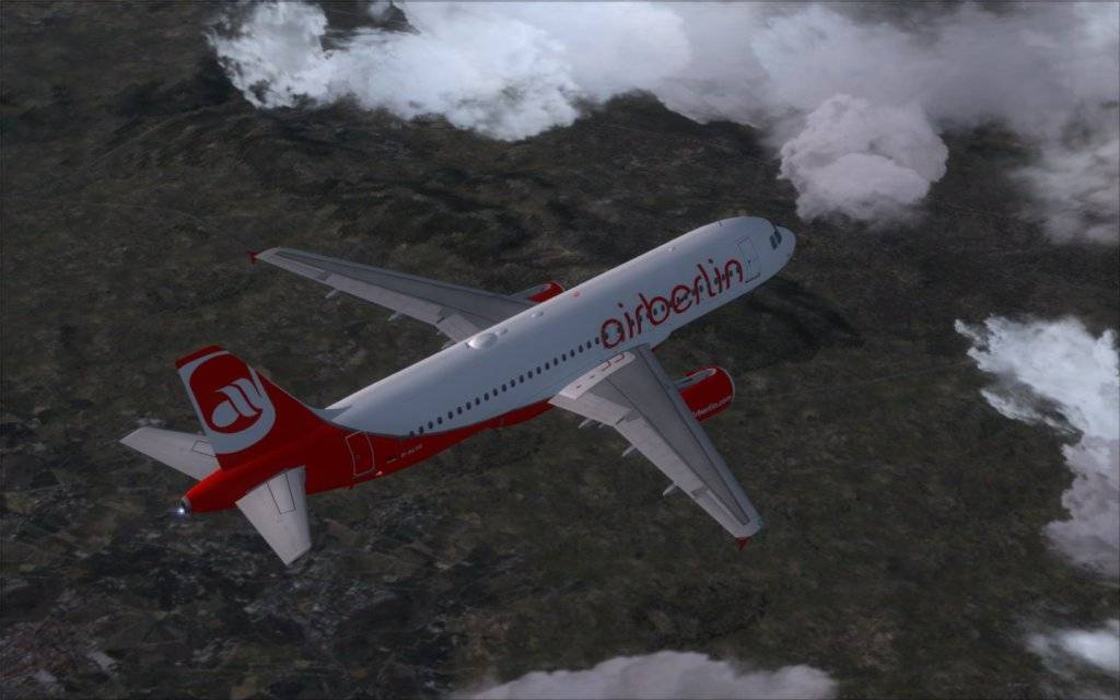 LPFR X LEPA Air Berlin A320 ScreenHunter_152Dec172208_zps4eed0603