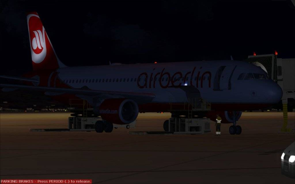 LPFR X LEPA Air Berlin A320 ScreenHunter_153Dec172301_zps28be71d1