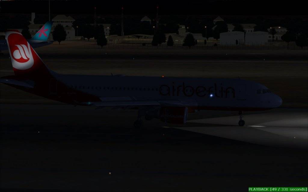 LPFR X LEPA Air Berlin A320 ScreenHunter_155Dec172302_zps9f6bbffa