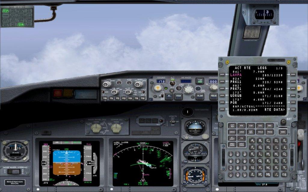 LPMA X LPPR Transavia ScreenHunter_04Mar151751_zpsdd8dc36d