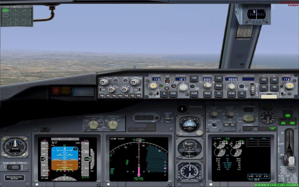 LPMA X LPPR Transavia ScreenHunter_07Mar151813_zps59f51332