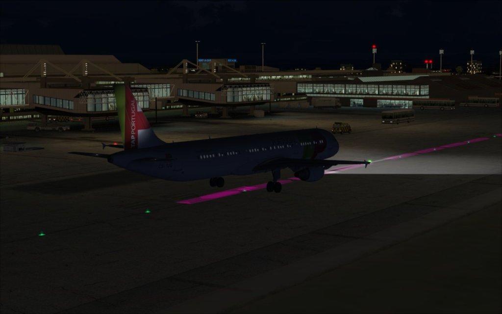 LPPT X GOOY Tap Star alliance A321 ScreenHunter_44Nov302205_zps115d25ba