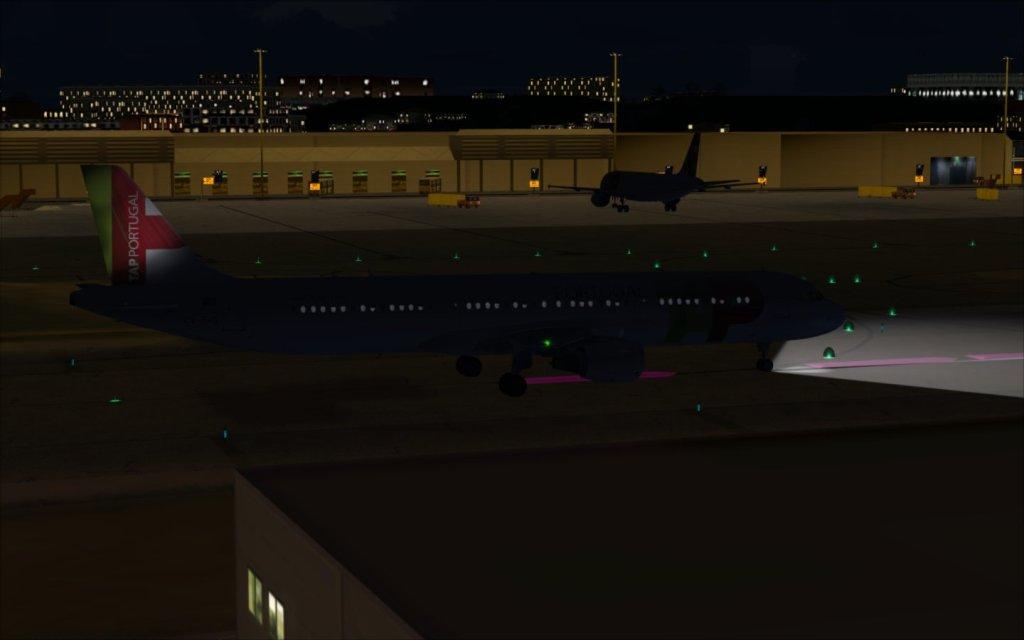 LPPT X GOOY Tap Star alliance A321 ScreenHunter_44Nov302207_zpseebf6d04